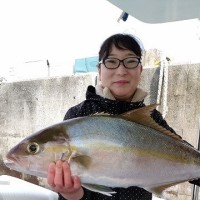 釣り旅行沖縄県