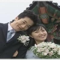 【クォン・サンウゆかりの地巡り】(6)springさん&koromukuさんの韓国旅レポ~🙌