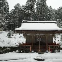 日吉大社 (3)