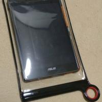 ���֥�å�������ũ��������ASUS Zenpad S8.0�˥ԥå��ꡪ��