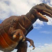 ミフネザウルス