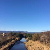 DEFY3 12/11 ゆる風のなか、30km走