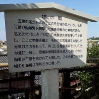 厳島上陸戦