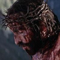 イエズス・キリストの至聖なる聖心に対する、人類の忘恩に対する償の祈 【イエズスの至聖なる聖心の祝日】