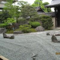 仏像巡り 東寺