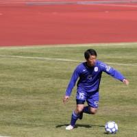 デンソーカップ チャレンジサッカー