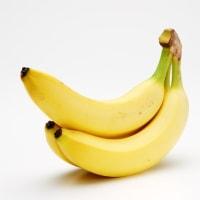 バナナは野菜か果物か?(4)