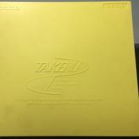 貴重なほうのTAKERU「黄色パッケージ」