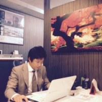 海外から帰任 東京部屋探しはアクセルホーム