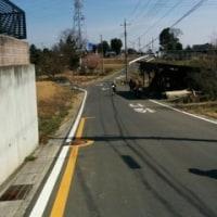 武蔵野十里