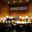 宮城県合唱祭に参加しました!