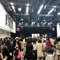 4/30 ベルエポック美容専門学校(原宿)のTwitter写真は〜
