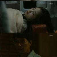 クォン・サンウ   チェ・ガンヒ主演『推理の女王』 いよいよハンジウン検挙。水木ドラマ1位死守🙌