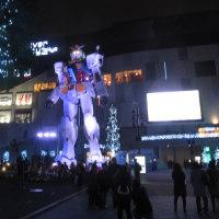すなっぷ写真Tokyo night2