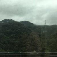 台湾旅行4日目(帰国)