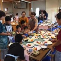 【ご案内】 11月20日(日) 第8回「びほく子ども食堂」オープン
