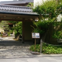 三室戸寺 ・平等院