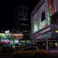 urban renewal   渋谷
