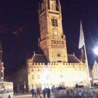ドイツ・オランダ・ベルギー・ルクセンブルク4カ国旅行記パート9