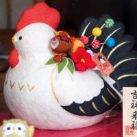 京都・・町撮り(初詣2)& 孫「はる」♪