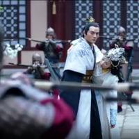 中国ドラマ NGシーンばかりを集めた中国サイトが面白い