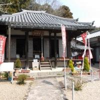 玉列神社 椿まつりは終わっていた