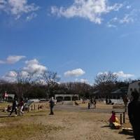 三木市  ホースランドパークにいらっしゃい(^_^)v