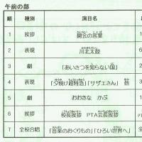 第22回 小学生新聞グランプリ 大活躍!!!