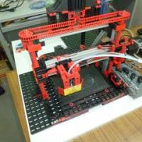 2016年新製品 3Dプリンター