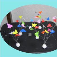 金魚 UFO