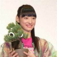 「私立恵比寿中学」松野莉奈さん急死 療養から容態急変…まだ18歳