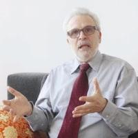 「組織犯罪防止条約(TOC条約)はテロ防止目的ではない」by国連ガイド執筆者