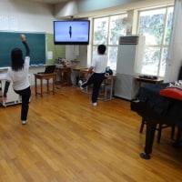 紀州っ子かがやきダンス