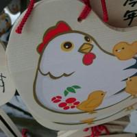 北海道神宮へ