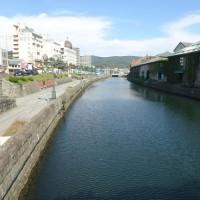 北海道へ行ってきました