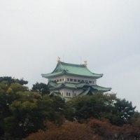 名古屋遠征お泊り日記♪