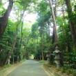 続カタツムリ歩行で鎌ヶ谷駅周辺を歩く(千葉)