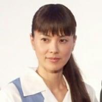 江角マキコさんって、、
