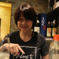 焼酎王国鹿児島で日本酒を楽しむならこちらがお勧めです♪♪♪