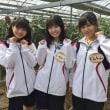 SKE48 #13『SKE48 むすびのイチバン!』 170717!