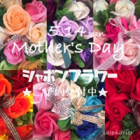 Mothers Day2017