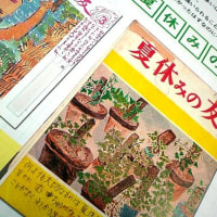 散財日記 in 日本懐かし夏休み大全 (タツミムック)