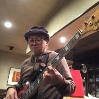 藤井哲グループのお稽古 2016.12. 3