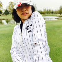 富貴ゴルフクラブ