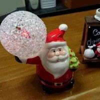 【カトリホーム】 ~ クリスマス編 ~ №8