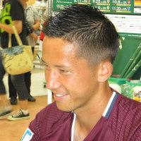 日本代表GKトレーニングキャンプメンバーに、シュミットダニエル選手が初選出