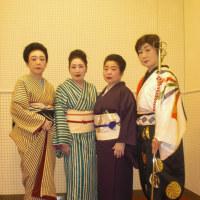 摂津市文化祭無事に終了
