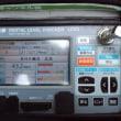 今日2番は、広島県東広島市へ地デジ受信状況調査にお伺いしました~(^^♪