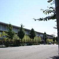 京都大学東南アジア研究所・設立50周年記念サイトが開設されました。