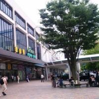 福島の知人に最近の状況と瓦礫の話を聞いてきました。